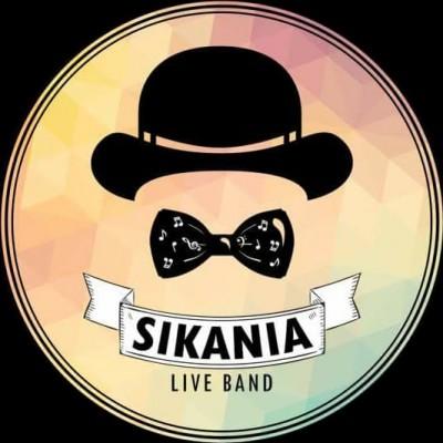 Sikania_Band