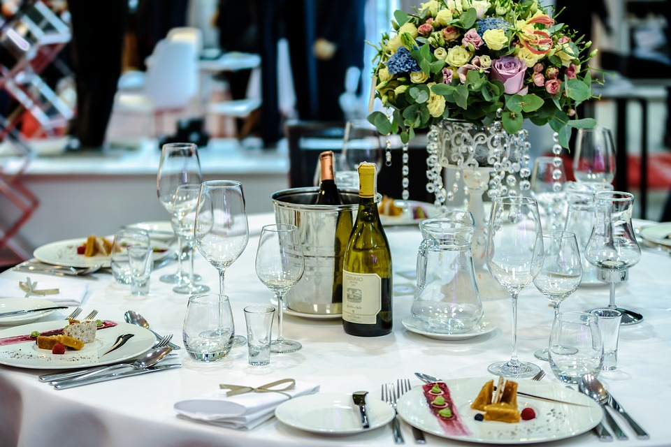 Matrimoni e ricevimenti ad Enna